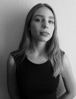 Karina Kirkuc