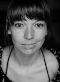 Katharina Felschen