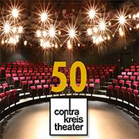 50 Jahre Contra-Kreis-Theater