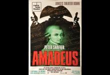 amadeus_stueck