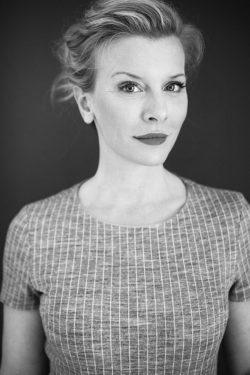 Eva Habermann Alter